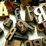 Lenguaje - Letras