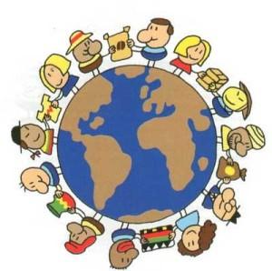 comercio internacional (1)