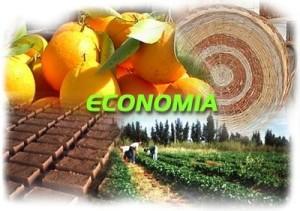 la economia1