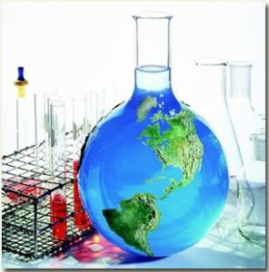 la quimica(2)