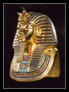 Antiguo_Egipto