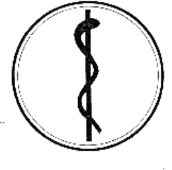 Medicina Simbolo