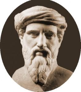 Pitagoras_filosofia