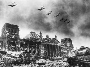 Segunda_Guerra_Mundial