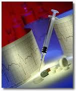 medicamento antineoplásico
