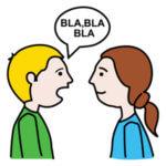 lenguaje_lengua_habla